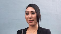 Henny Mona Akhirnya Buka Suara Digugat Cerai Rio Reifan