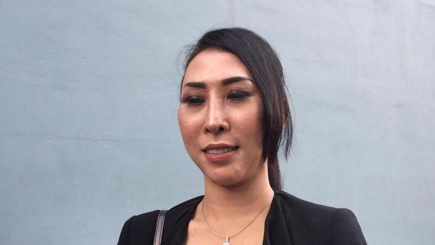 Istri Bantah Rio Reifan Ditangkap Polisi karena Narkoba