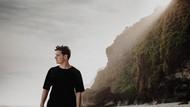 Baru Rilis Single, Martin Garrix Juga Menang di MTV EMA