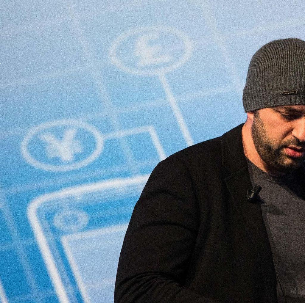 Akal-akalan Pendiri WhatsApp Biar Dapat Banyak Uang