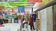 Aneka Diskon Peralatan Rumah Tangga di Transmart Carrefour