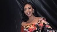 Jadi Bintang Iklan Sabun, Asri Welas: Kakinya Aku Wajahnya Dian Sastro