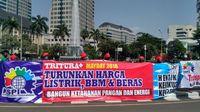 Peringatan Hari Buruh