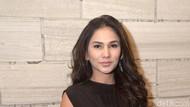 Berperan Jadi Ibu Stres di Film Silam, Nova Eliza Dapatkan Pesan