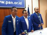 PAN Minta Pemerintah Jawab Prabowo yang Sebut RI Dijajah Asing