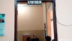2 Jam Bocah Dihukum Mandi Oli di Sleman Diperiksa Unit PPA