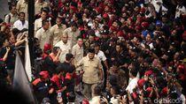 Fahri Hamzah: Buruh Memang Harus Berpolitik