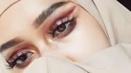 Gaya Kontroversi Beauty Vlogger Bercadar Indonesia
