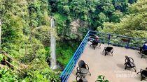 Ini Destinasi Antimainstream di Bandung Barat Untuk Liburan Akhir Tahun