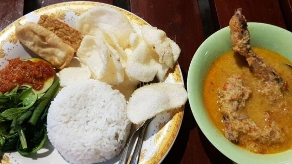 Liburan ke Banyuwangi, Wajib Cobain Kuliner Lezat Ini