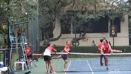Ketika Masih Ada Kesenjangan Besaran Hadiah di Tenis Putra dan Putri