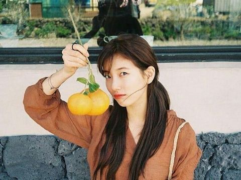 Extreme diets of Korean stars Park Shin-hye, Suzy and IU revealed