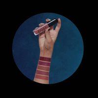 Bagus dan Terjangkau, 5 Lipstik Brand Lokal Harga di Bawah Rp 150 Ribu