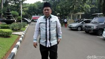 KSPI Dukung Prabowo, Fahri Hamzah: Buruh Wajib Berpolitik