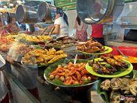 15 Rekomendasi Tempat Makan di Tebet Jakarta Selatan