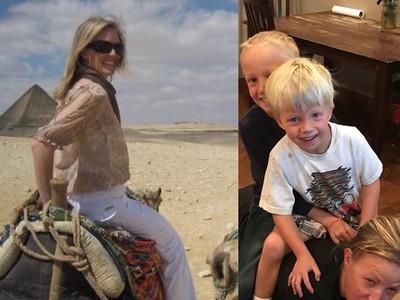 Begini Bedanya Sebelum dan Sesudah Punya Anak