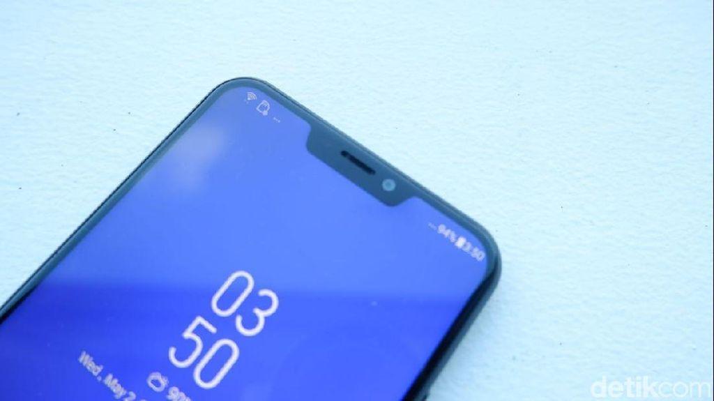Alasan Asus Kerap Jual Smartphone Lewat Flash Sale Online