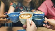 6 Mitos Kafein dan Kopi Ini Banyak Dipercaya, Bagaimana Faktanya?