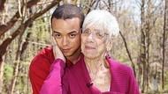 Pria Muda Ini Pilih Kencani Nenek-Nenek, Alasannya Bikin Melongo