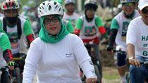 Cara Bupati Bogor Sikapi Perbedaan dengan Wakilnya soal Dukung Capres