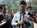 Prabowo-Zulkifli Bertemu, Fahri Harap Segera Umumkan Koalisi