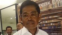 Bisa Pengaruhi 40 Juta Jiwa, Mensos: Pendamping PKH Harus Netral