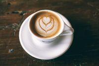 5 Sikap Pengunjung Coffee Shop Yang Paling Bikin Sebal Barista