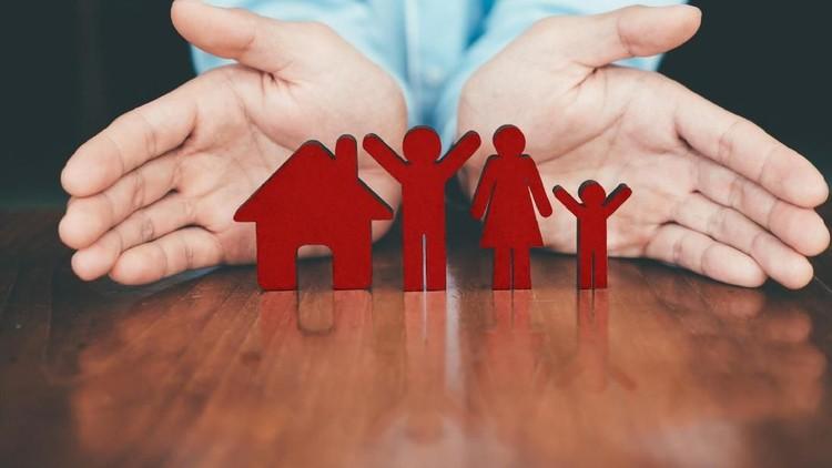 Menyiapkan Jaminan Kesehatan untuk Keluarga