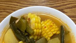 Resep Sayur Asem Segar, Cocok untuk Makan Siang Saat Weekend