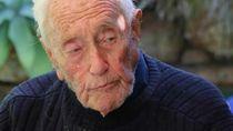 Professor Australia Berusia 104 Tahun ke Swiss untuk Akhiri Hidupnya