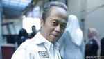 Sudah Tobat, Kini Penampilan Ki Joko Bodo Lebih Religius
