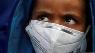 WHO: 7 Juta Orang Tewas Tiap Tahun Karena Polusi Udara