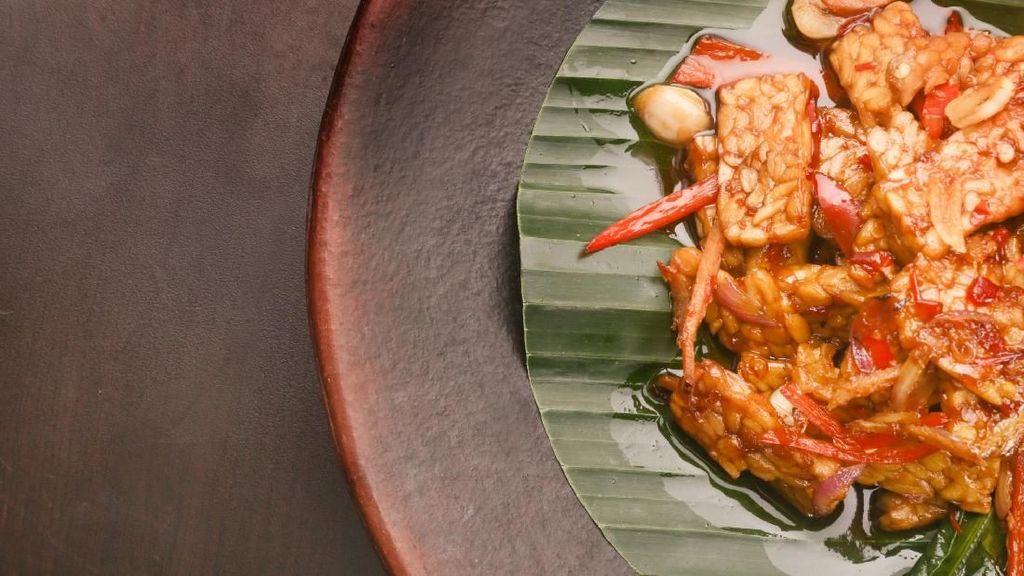 Orang Indonesia Hobi Nonton Video Makanan Saat Ramadan