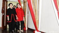 Puan akan Lepas 8 Ribu Pemudik Gratis di Kantor DPP PDIP