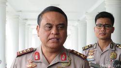Wakapolri Klaim Punya Alat Canggih Tangkal Terorisme