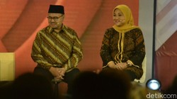 Serang Lagi, Sudirman Sebut Banyak Kepala Daerah Jateng Korupsi