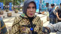 2022 Kota Bandung Bakal Kehilangan 1.000 Guru ASN