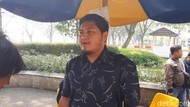 Jual Ginjal Viral, Anak Eks Wabup Sukabumi Banyak Dapat Bantuan