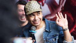 7 Komika Terkaya di Indonesia