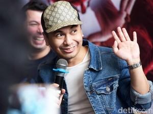 7 Komika Sukses di Indonesia