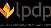 Skema Beasiswa LPDP 2021 Reguler, Syarat dan Link Pendaftaran