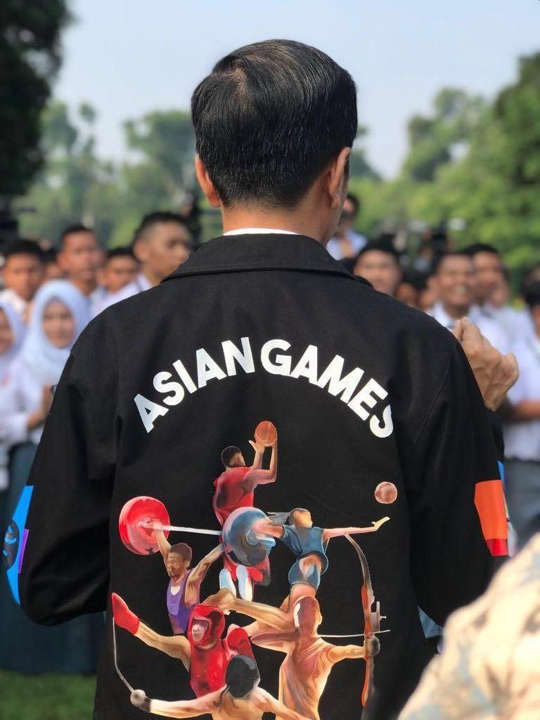 4b97286f 72fd 4713 8338 9218611b4203 34 - Asian Games Jaket