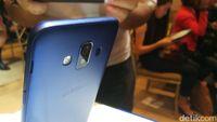 Dijual Rp 3,7 Juta, Galaxy J7 Duo Incar Milenial