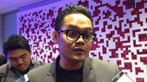 Transaksi Belanja Online di Ramadan Bisa Tembus Rp 300 Miliar