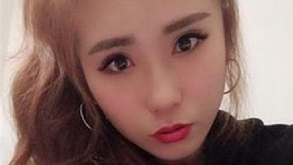 Viral, Wanita Ini Jadi Cantik Setelah Diet tapi Netizen Tak Percaya