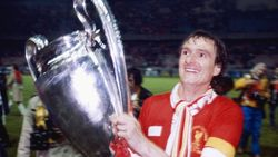 Liverpool, Tim Terakhir yang Mengalahkan Madrid di Final Liga Champions