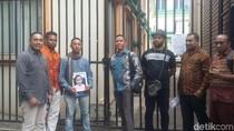 Polisi Diminta Segera Tangkap Pembunuh Bocah Tewas Dalam Karung