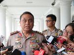 Polisi Dikririk Tembak Mati 11 Penjahat, Ini Respons Wakapolri
