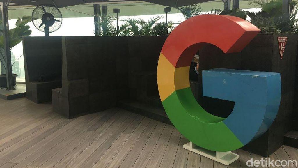 32 Juta Perangkat Android Terancam Tak Bisa Lagi Jalankan Chrome