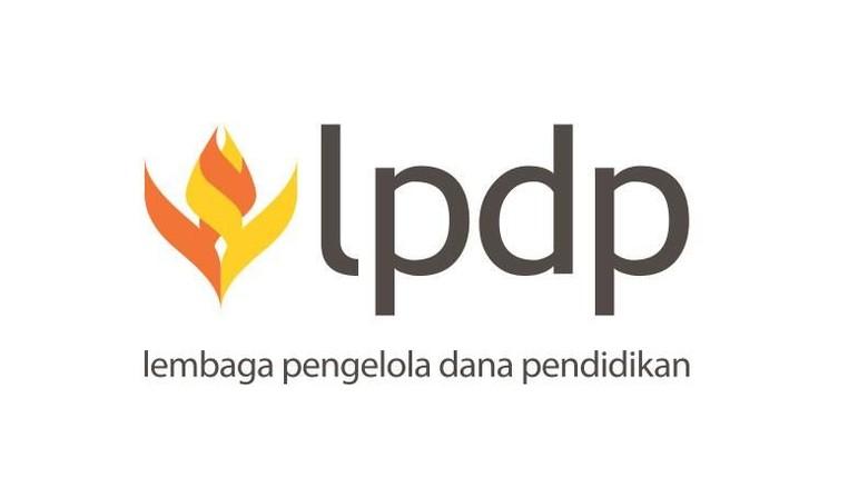 Catat! Ini Jadwal Pendaftaran Beasiswa LPDP 2018